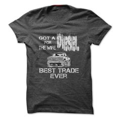 LOVE DIESEL TRUCK T Shirt, Hoodie, Sweatshirt