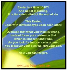 Easter quotes and sayings Christ Is Risen, He Is Risen, I Shall Rise, Resurrection Day, Easter Quotes, Prince Of Peace, Spiritual Power, Hush Hush, Wisdom Quotes