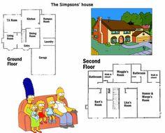 17 best house rooms images vocabulary spanish class spanish rh pinterest com