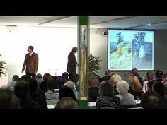 2 Celosvětova potopa, Prof. Dr. Walter Veith