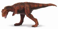Collecta Majungatholus (Majungasaurus)