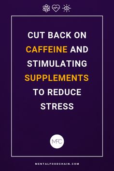 21 Stress Management Techniques You Can Implement Without Effort Chronic Stress, Stress And Anxiety, Stress Management Techniques, Stress Quotes, Important Quotes, Stress Relief Tips, Calm Quotes, Dealing With Stress, Cortisol