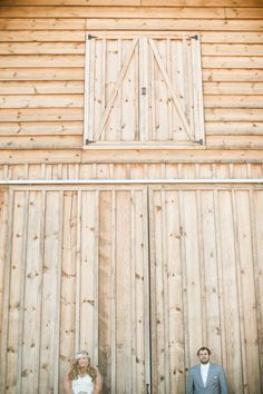 1.4.14 Heather Armstrong Photography. Ponderosa Ridge Ranch Anderson, Ca. Winter Barn Wedding. Bride and groom pictures