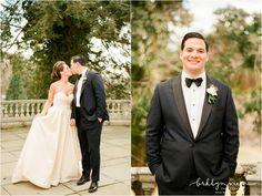 Tarrytown-House-Estate-Wedding-Photos08.JPG 740×555 pixels