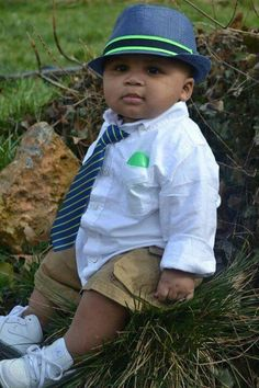 594c8d88d05b 245 Best babies images
