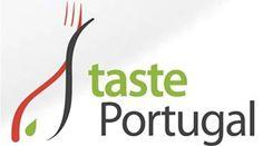 Cocina portuguesa