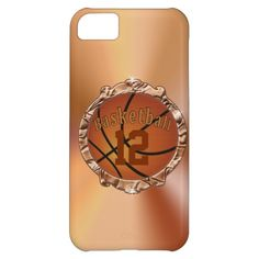 30% OFF All MOBILE Devices til 12-31-2014 11:59PM Zazzle Discount CODE: GIFTACASE014 iPhone 5/5S Basketball Case. Cute golden background with basketball with NUMBER framed. CLICK: http://www.zazzle.com/iphone_5_5s_basketball_cases_for_women_and_girls-179566333493354208?rf=238147997806552929View To see lots of cool and unique Sports iPhone Cases and Covers CLICK: http://www.zazzle.com/littlelindapinda/gifts?cg=196413562739864280&rf=238147997806552929  CALL Linda for Changes or Help…