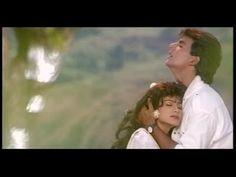 Wada Raha Sanam (Khiladi) Song - YouTube
