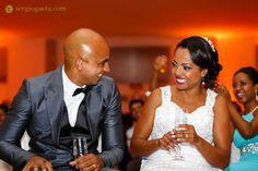 Gostamos de sentir essa cumplicidade, esse riso espontâneo, esse olhar apaixonado...  #casamentohugoeme #smile #sorriso #olhar #sergiogaeta #casamentosp #weddingbrazil #love #fotojornalista #espontaneo #photojournalist #bride #groom #felicidade #happyend #enfimcasados #grandedia #bodas #matrimonio #wedding #noiva #noivo #casamento2016
