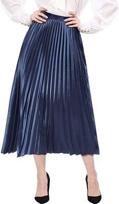BONNY BILLY Girls Skirt Princess Flared Skater Casual Dress