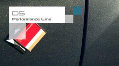 DS PERFORMANCE LINE - INTERVISTA PRODOTTO, ELENA FUMAGALLI, DS AUTOMOBILES ITALIA