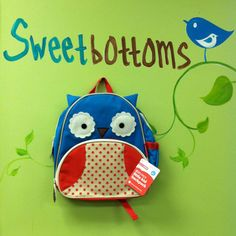 3e43f8c02 36 Best Sweet Baby Clothing   Accessories images