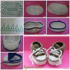 tutorial-croche-sapatos-de-bebe