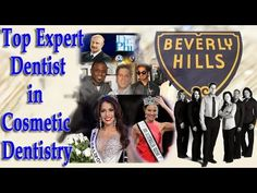 Beverly Hills Cosmetic Dentist | 310-860-9311 | Exclusive Cosmetic Denti...