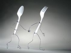 everyday_objects_into_artwork01.jpg (500×375)