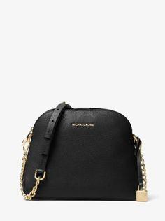 d10af66416aa 12 Best Coach depth - shoulder bags images | Coach bags, Coach ...