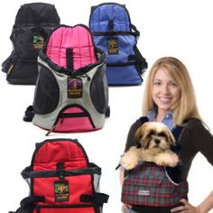 outward hound dog carrier