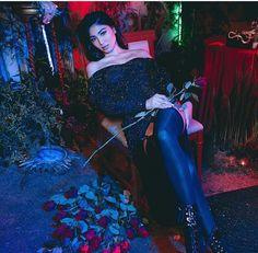 Nadine for ABSCBNBall 2018 sept 29 2018 (myrrhlaoto IG) Nadine Lustre, Never Again, Jadine, Stylists, Instagram, Style, James Reid, Ig Post, Long Live