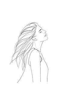 tasha oakley illustration