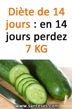 diet: in 14 days lose 7 KG- Diète de 14 jours : en 14 jours perdez 7 KG Diet 14 days: in 14 days lose 7 KG – - 14 Day Diet, Grilling Gifts, Lose Weight, Weight Loss, Birthday Brunch, Fat Burning Foods, Low Carb Diet, Balanced Diet, Best Diets