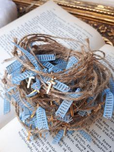 #valentinachristina#βαπτιση#vaptisi#vaftisi#followme #handmade #madeingreece #athensvoice #lifo#greece#athens #vintage#valentinachristina#vaptistika#μαρτυρικα_βαπτισης #μαρτυρικά#madeingreece#handmadeingreece#greekdesigners#μαρτυρικα#χειροποιηταμαρτυρικα#greekblogger#greekdesigners#etsy #πρωτοτυπα_μαρτυρικα#ιδιαιτεραμαρτυρικα#martyrikakosmima#martyrika Hanukkah, Invitations, Wreaths, Wedding, Etsy, Vintage, Home Decor, Mariage, Homemade Home Decor