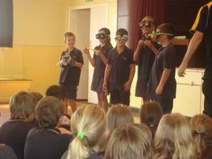 Great fun at Buckland School in 2014 with What's the Matter and The Wonderful World of Bubble Shows Wonders Of The World, Bubble, Van, Science, School, Vans, Flag