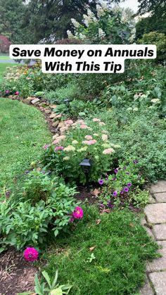 Garden Yard Ideas, Garden Crafts, Garden Projects, Garden Pots, Diy Projects, Small Backyard Design, Small Backyard Landscaping, Landscaping Ideas, Backyard Pools