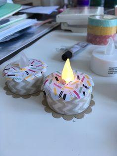 """Hallo liebe Leser,   ich finde es immer schön wenn man dem Geburtstags""""kind"""" eine Kleinigkeit zum Geburtstag schenkt. Es muss ja nichts Groß..."""