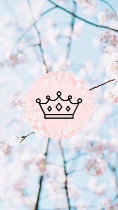 Instagram Blog, Instagram Design, Planets Wallpaper, Emoji Wallpaper, Cool Backgrounds, Wallpaper Backgrounds, King And Queen Pictures, Crown Background, Rose Gold Marble Wallpaper