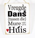 Product Market Day Ideas, Old Window Frames, Words To Live By Quotes, Afrikaans Quotes, Craft Markets, Silhouette Cameo Projects, Make Me Happy, Deep Thoughts, No Time For Me