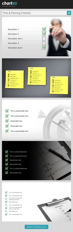 Present topics on project planning with our time symbols to create - presentation speech example template