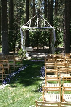 1000 Images About Big Bear Weddings On Pinterest