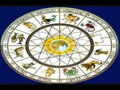 Get Unlimited And Absolutely Free Astrology, Tarot, Numerology, Psychic, Compatibility Readings With Detailed Interpretations And Accurate Predictions Astrology Chart, Astrology Signs, Zodiac Signs, Astrology Numerology, Numerology Chart, Astrology Houses, Astrology Forecast, Numerology Calculation, Astrological Sign