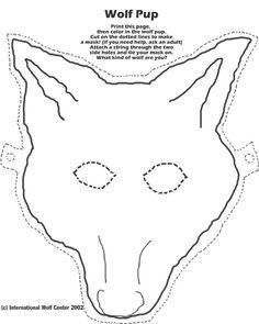 58 beste afbeeldingen van De wolf en de 7 geitjes