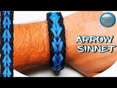 Paracord Bracelet Instructions, Paracord Tutorial, Bracelet Tutorial, Paracord Braids, Paracord Knots, How To Braid Paracord, Paracord Bracelet Survival, Paracord Bracelets, Macrame Bracelet Patterns