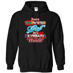 JustXanh003-013-LOUISIANA - #long shirt #hoodies. LIMITED TIME => https://www.sunfrog.com/Camping/1-Black-84650981-Hoodie.html?68278