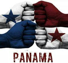 Panama strong