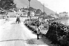 Home - Southpole Nordic Walking Nordic Walking, Cape Town South Africa, Saint James, Vintage Photos, Saints, Sea, History, Gallery, Places