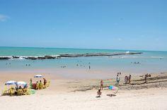 BRASIL - Top 20 Alagoas – Um passeio incrível pelas melhores praias de nosso verão! - SkyscraperCity. Maceió, Alagoas - Brasil
