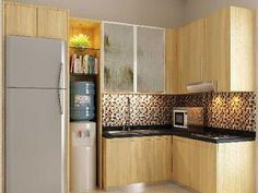 Kami hadir menawarkan produk kitchen set yang dapat membantu kebutuhan Anda dalam dekorasi ruang masak atau dapur. Dengan berbagai pilihan model dan tipe akan membuat suasana dapur Anda terlihat lebih elegan dan menarik sehingga Anda akan merasa nyaman saat melakukan aktivitas di area ruang dapur Anda. #kitchenset #gordenmurah #gordenminimalis #gordenjakarta