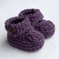 Resultado de imagen para patron de saquito a crochet recien nacido paso a paso