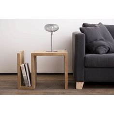 naomi-teak-side-table