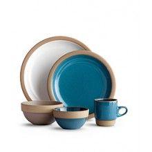 Shotwell+Full+Dinnerware+Set+-+Heath+Ceramics