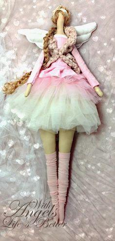 *♥* Pinky *♥*