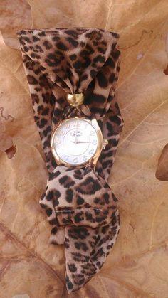 Enlace permanente de imagen incrustada Photo And Video, Natural Stones, Silver Jewellery, Clocks, Pearls