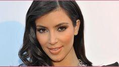 Η Kim Kardashian θέλει να ποζάρει ξανά για το Playboy - http://www.kataskopoi.com/39588/%ce%b7-kim-kardashian-%ce%b8%ce%ad%ce%bb%ce%b5%ce%b9-%ce%bd%ce%b1-%cf%80%ce%bf%ce%b6%ce%ac%cf%81%ce%b5%ce%b9-%ce%be%ce%b1%ce%bd%ce%ac-%ce%b3%ce%b9%ce%b1-%cf%84%ce%bf-playboy/