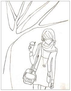 art-applikaciya-po-shagam-diy-3.jpg (Изображение JPEG, 633×807 пикселов) - Масштабированное (88%)