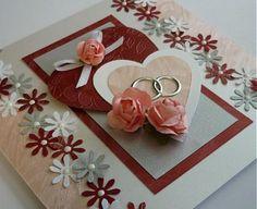 Sladké svadobné blahoželanie