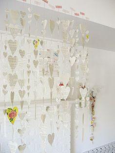 Casar e Decorar: Ideias fofas (e baratas!) de decoração para casamentos