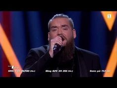 Thomas Løseth - Let Me Hold You (The Voice Norge 2017) - YouTube Einstein, The Voice, Hold On, Let It Be, Videos, Music, Youtube, Musica, Musik